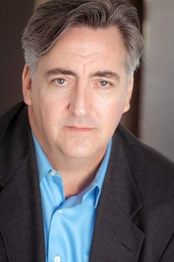 Image of Al Bianchi