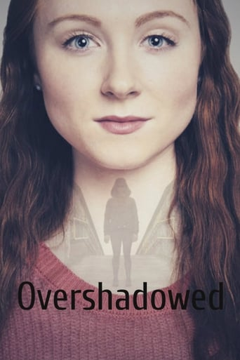 Poster of Overshadowed