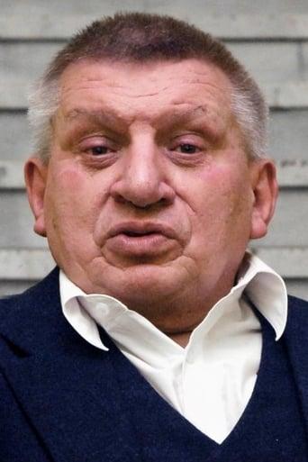 Image of Jiří Krytinář