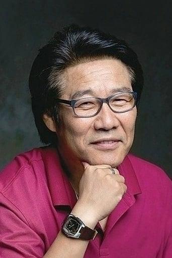 Image of Kwon Tae-won