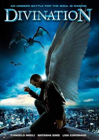 Watch Divination full movie online 1337x