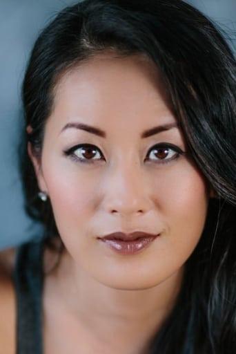 Image of Olivia Cheng