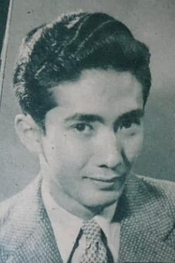 Image of Ken Hasebe