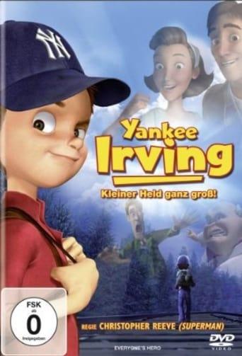 Yankee Irving - Kleiner Held ganz groß - Abenteuer / 2006 / ab 0 Jahre