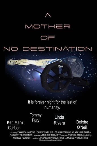Watch A Mother of No Destination Online Free in HD
