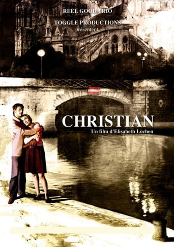 Poster of Christian