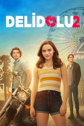 Delidolu 2