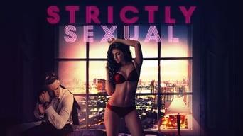 Тільки секс (2008)