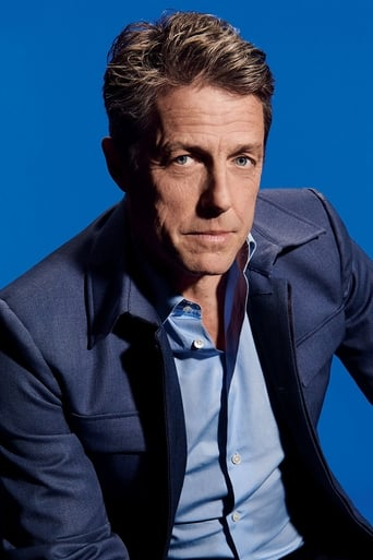 Image of Hugh Grant