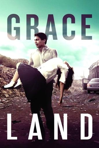 Poster Graceland