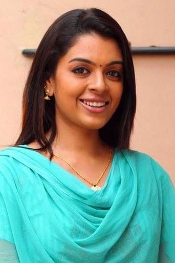 Image of Radhika