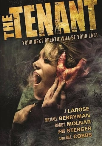 Watch The Tenant Online Free Movie Now