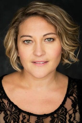 Image of Emma Deakin