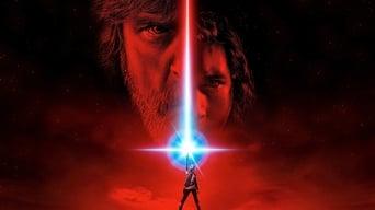 Star Wars, épisode VIII : Les Derniers Jedi