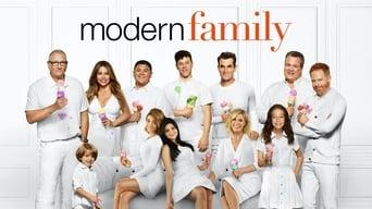 Американська сімейка (2009-2020)