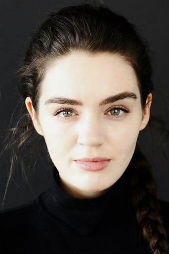 Image of Dana Melanie