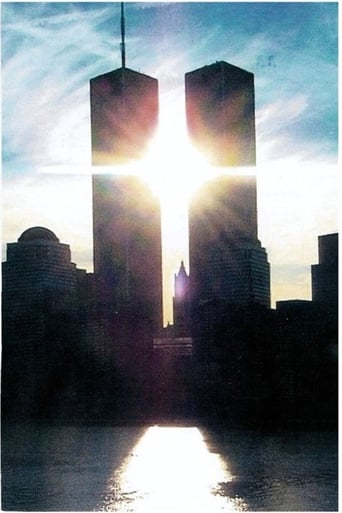 9/11 A Tale of Two Towers