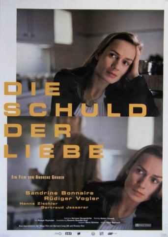 Debt of Love