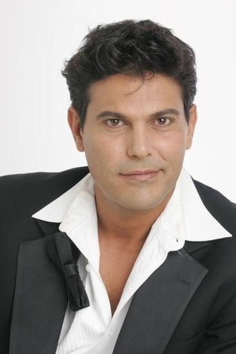 Image of Francisco Gattorno