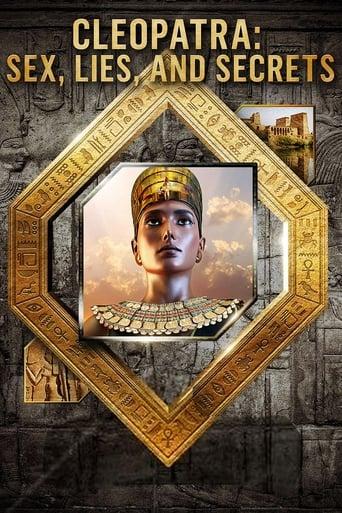 Watch Cleopatra: Sex, Lies and Secrets Free Online Solarmovies