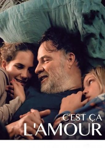 voir film C'est ça l'amour