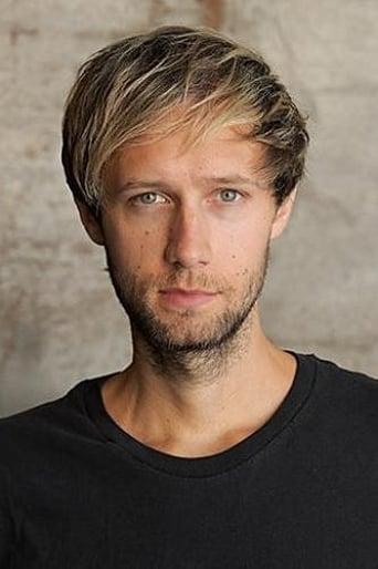 Image of Nick Nordella