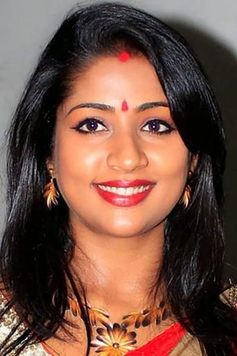 Image of Navya Nair