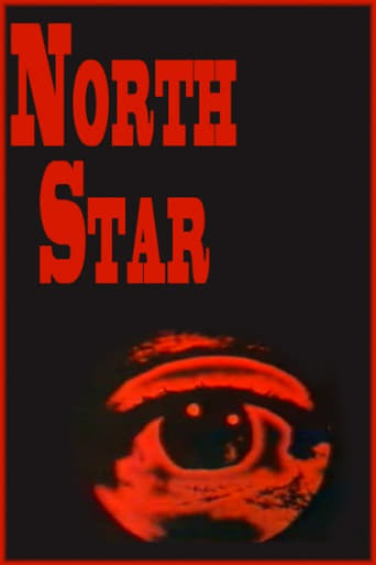 Poster of Northstar