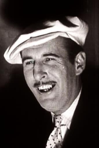 Image of James Sheridan
