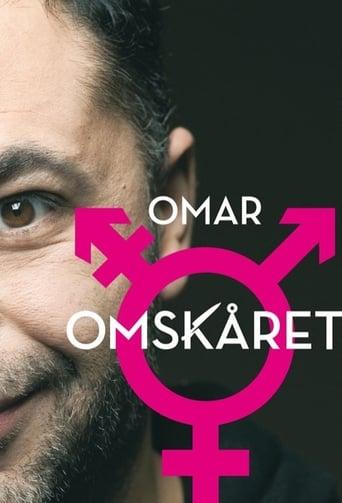 Omar Marzouk: Omskåret