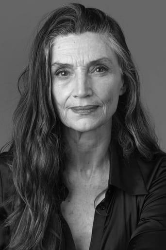 Image of Ángela Molina