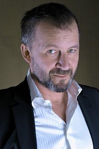 Image of Stefano Chiodaroli