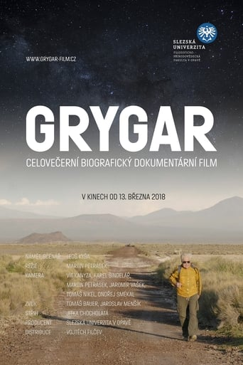 Watch Grygar full movie downlaod openload movies