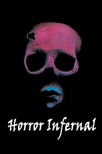 Horror Infernal