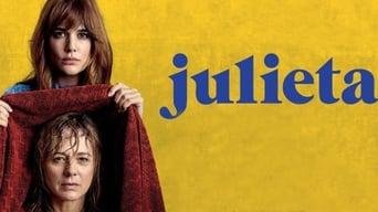Джульєтта (2016)
