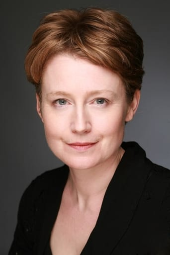 Image of Zara Turner