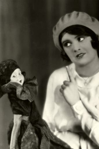 Image of Molly O'Day