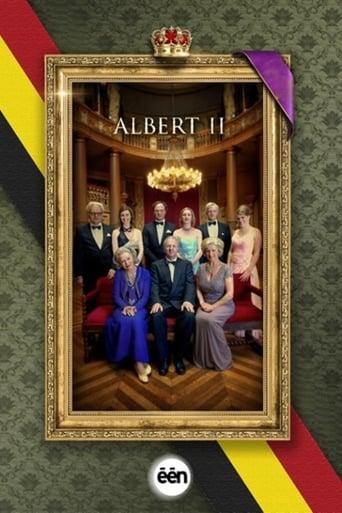 Poster of Albert II