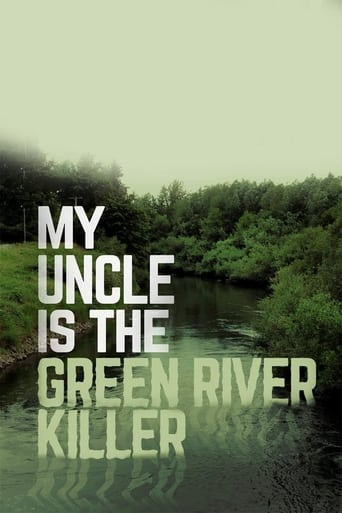 My Uncle is the Green River Killer (2014)