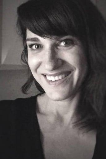 Kim Roberson
