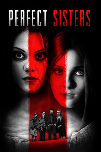 Perfect Sisters - Thriller / 2015 / ab 12 Jahre