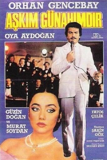 Watch Aşkım Günahımdır full movie online 1337x