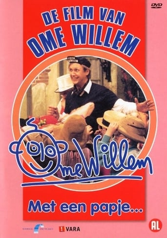 Film Van Ome Willem 5 - Met Een Papje