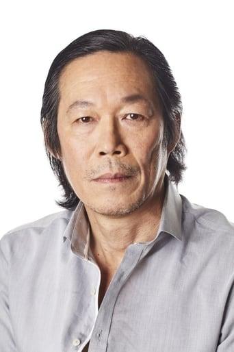 Image of Hiu Woong-Sin