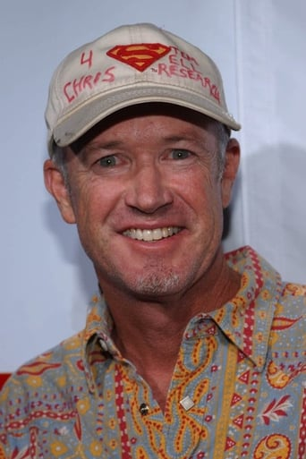 Marc McClure alias Officer Ben Sadowsky