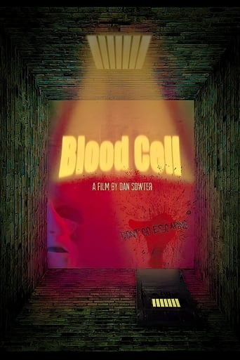 Watch Blood Cell Online