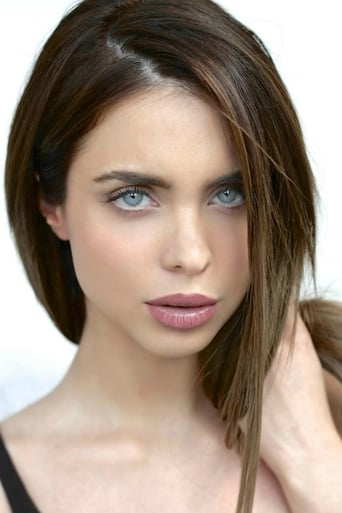 Image of Danyella Angel
