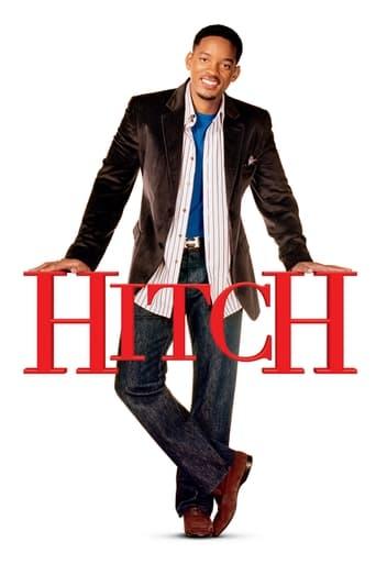 Hitch image