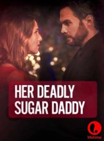 Poster Deadly Sugar Daddy