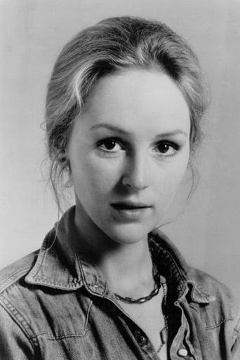 Image of Bonnie Bedelia